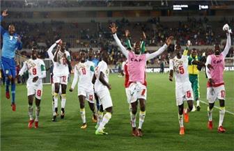 موعد مباراة السنغال وكينيا والقنوات الناقلة لها