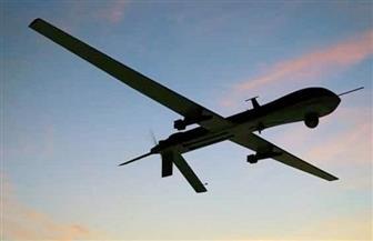 شركة ألمانية تعتزم استخدام طائرات مسيرة في توصيل لقاح كورونا إلى المناطق النائية