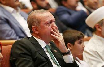 تفاصيل إقالة محافظ البنك المركزي التركي