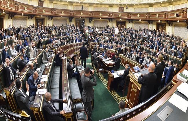برلماني: يجب عرض اللائحة التنفيذية لقانون التأمينات على  القوى العاملة  -