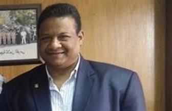 """رئيس معهد الإذاعة والتليفزيون لـ""""بوابة الأهرام"""": المعهد جهة تدريب وليس تقييم أو حكم على الصلاحية"""