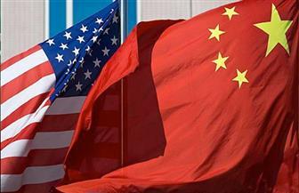 """الصين تحث أمريكا على الكف عن التدخل في شئون """"هونج كونج"""""""
