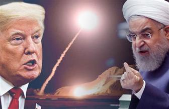 قوى أوروبية تحاول الوساطة والضغط لتخفيف حدة الأزمة الأمريكية الإيرانية