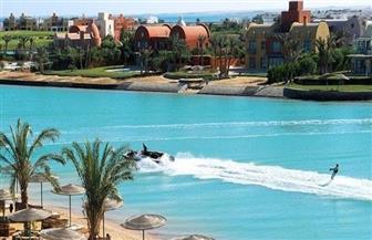 """ارتفاع رحلات """"توماس كوك"""" لمصر 15% .. وافتتاح فندقين جديدين بالجونة"""