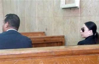 تأجيل محاكمة الفنانة بوسي في قضية التهرب الضريبي