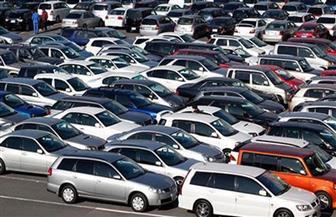 لأول مرة.. اتفاقية بين البنوك والمرور لميكنة حظر بيع السيارات