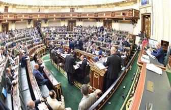 مجلس النواب يرفض تطبيق قانون العلاوة الدورية للموظفين بقطاعي العام والأعمال