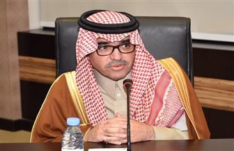 رئيس منظمة السياحة العربية: السياحة الميسرة تستقطب أعدادا كبيرة من السائحين
