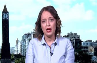 فعاليات ثقافية بيوم الموسيقى العالمي تجوب شوارع تونس | فيديو