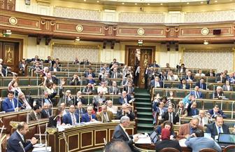 """""""النواب"""" يوافق على اتفاقية تعاون بين مصر والصين في مجال تطوير التعليم عن بعد"""