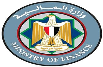 ١,٦ تريليون جنيه.. تفاصيل أكبر موازنة في تاريخ مصر في يوليو المقبل