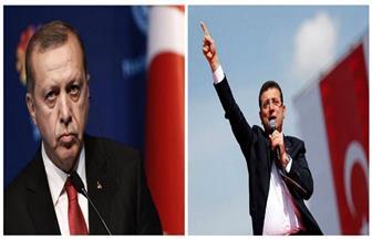 إسطنبول تتحرر من قبضة الإسلام السياسي.. وأكرم إمام أوغلو رئيس تركيا القادم