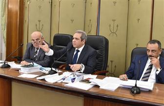 """""""تشريعية النواب"""" توافق على إعفاء المحامين من ضريبة القيمة المضافة وتقر امتحانا تحريريا للالتحاق"""