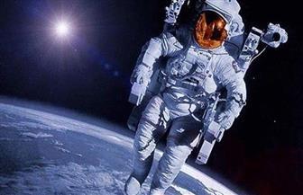 عودة ثلاثة رواد إلى الأرض بعد قضاء ستة أشهر في الفضاء