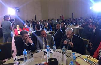 مكرم محمد أحمد: لابد من تشريعات تهيئ الأرض لتحقيق الإصلاح الإداري