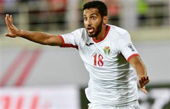 موسى التعمري: كرة القدم لم تكن رياضتي الأولى.. وأستعد بشغف لتصفيات دوري أبطال أوروبا