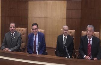 نائب رئيس غرفة التجارة المغربي: السوق المصري محور لنفاذ الصادرات المغربية إلى دول شرق إفريقيا