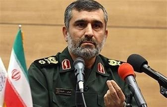 الحرس الثوري: أمريكا لن تجرؤ على انتهاك الأراضي الإيرانية