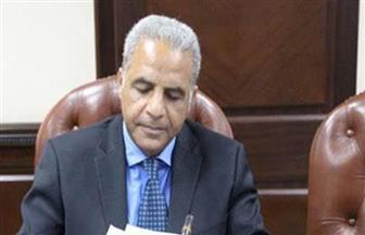 جمال شوقى: قنوات الجماعة الإرهابية لا هم لها إلا التشويه وتزييف الحقائق