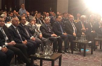 رئيس الوزراء في منتدى الأعمال العربي الألماني: مصر كانت وستظل دائما أرض الفرص