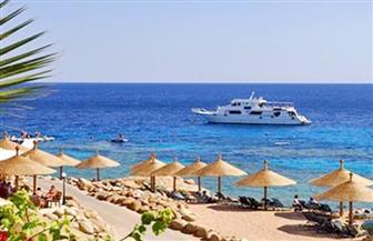 """اتفاق """"مصري ـ أوغندي"""" على تنظيم رحلات سياحية تعريفية"""