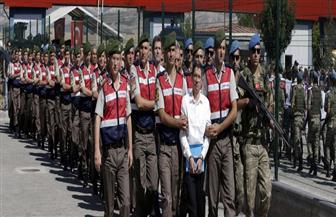 أحكام بالسجن مدى الحياة بحق 47 شخصا على صلة بالمحاولة الانقلابية في تركيا
