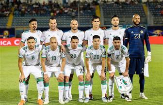 تصفيات أمم إفريقيا 2021: الجزائر تلحق بالسنغال إلى النهائيات