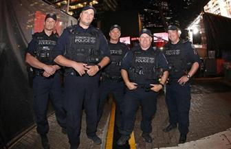 كندا تدرج مجموعتين من اليمين المتطرف على قائمة الإرهاب