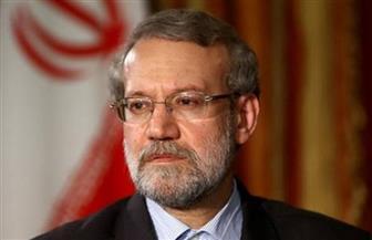 إيران تهدد أمريكا: سنرد بقوة إذا كررتم خطأكم وانتهكتوا حدودنا
