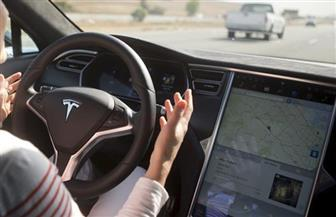 دراسة تؤكد فائدة أنظمة مساعدة السائق الإلكتروني في تفادي حوادث التصادم