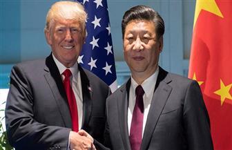 """البيت الأبيض: عقد اجتماع ترامب و""""شي"""" صباح السبت في أوساكا"""