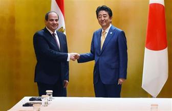 """""""اقتصادية الحركة الوطنية"""": مشاركة الرئيس السيسي فى G20 رسالة ثقة في أداء اقتصاد مصر"""