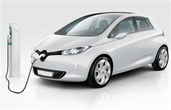 صناعة السيارات الكهربائية في كوريا تسعى لإيجاد حياة ثانية للبطاريات المستعملة
