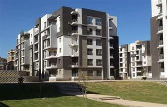 """الإسكان: تسليم 888 وحدة سكنية بالمرحلتين الأولى والثانية بـ""""دار مصر"""" بأكتوبر.. تعرف على الموعد"""