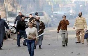 """خبير أمني: محاولات الإخوان استغلال المدنيين لتنفيذ مخطط """"خطة أمل"""" فاشلة"""