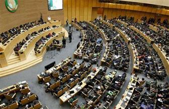 مصر تعود لأحضان إفريقيا بقوة.. واستعادة الحقوق القارية أبرز إنجازاتها خلال رئاستها الاتحاد الإفريقي