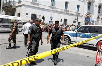 رئيس البرلمان العربي يدين بأشد العبارات التفجيرين الإرهابيين بالجمهورية التونسية