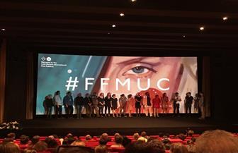 افتتاح مهرجان السينما في ميونيخ بكوميديا عن الرجولة