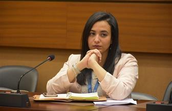 """""""ماعت"""": قوانين المرأة في قطر وإيران """"حبر على ورق"""" والنساء مواطنون """"درجة تانية"""""""