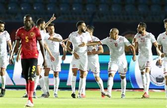 موعد مباراة تونس ومالي والقنوات الناقلة لها