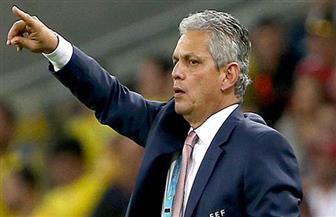 مدرب تشيلي: تقنية الفار تؤثر على عفوية المباريات