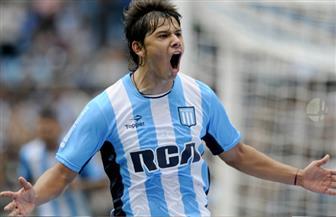 لاعب باراجواي: الحظ لم يخدمنا أمام البرازيل