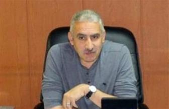 إحالة ٤٥ موظفا بمدينة الأقصر للتحقيق بسبب عدم الانضباط