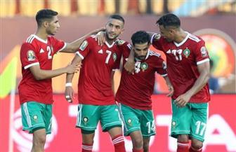 تاريخ مواجهات منتخبي المغرب وكوت ديفوار