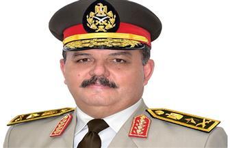قائد الدفاع الجوي: نمتلك القدرات والإمكانات القتالية لمجابهة العدائيات الحالية والمنتظرة