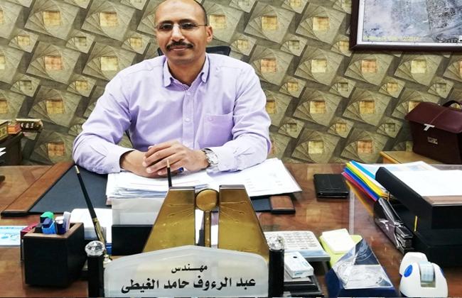 جهاز تنمية مدينة الشروق يوقع بروتوكول تعاون مع الشركة المصرية للاتصالات