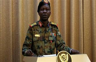 """""""الانتقالي السوداني"""": المقترح الإثيوبي صالح للتفاوض ونتطلع لتوافق وطني"""