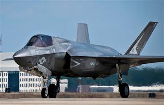 كوريا الجنوبية تطور تكنولوجيا رادار جديدة قادرة على اكتشاف مقاتلات الشبح