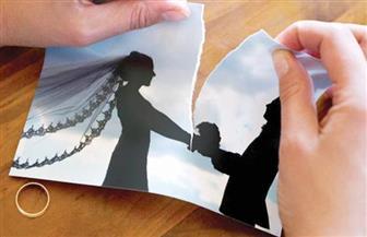 """هل تحتل مصر المرتبة الأولى عالميا في حالات الطلاق بمعدل مليون حالة سنويا؟.. """"الحكومة"""" تجيب"""