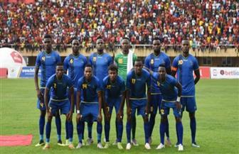 لاعب تنزانيا: مباراة الجزائر هي الفرصة الأخيرة للتأهل للدور المقبل
